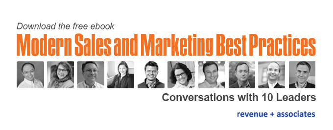 Download Sales and Marketing Best Practices ebook